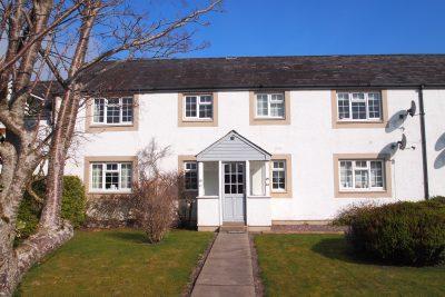 24 Culloden Court, Culloden, Inverness