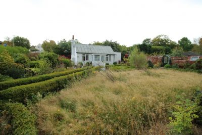 Land at Broombank Cottage, 2 Culloden Road, Balloch