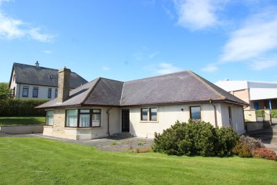 Dunollie, 26 Academy Street, Fortrose