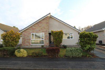 43 Boarstone Avenue, Inverness