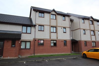 28N Diriebught Road, Inverness IV2 3QY